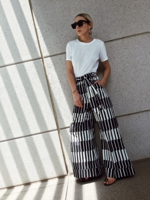august_outfit_ideas-6